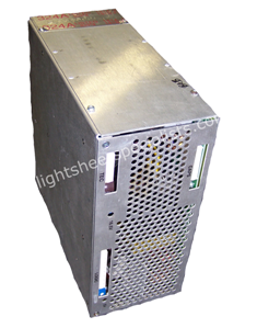 LightSheer Tower Power Supply
